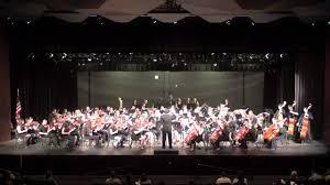 essay for orchestra delborgo arlington hs sinfonia essay for orchestra delborgo arlington hs sinfonia