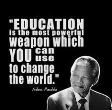 Inspiring Words on Pinterest | Do Good, Change The Worlds and ... via Relatably.com