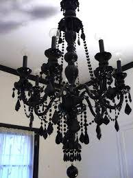 black chandelier lighting. 6 chandeliers from greatchandelierscom black chandelier lighting b