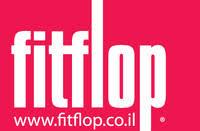 <b>Обувь FitFlop</b>