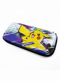 Nintendo Switch Защитный <b>чехол Hori Premium</b> vault case ...