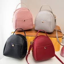 2019 <b>new fashion</b> single <b>shoulder</b> Messenger bag <b>multi</b>-<b>function</b> ...