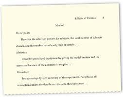 case study citation apa