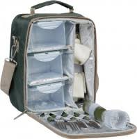 <b>Camping</b> World River Lunch – купить <b>набор для пикника</b> ...