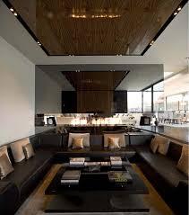 modern living room brown defkhe beautiful brown living room