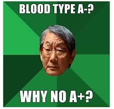 Kouri's CSM Blog: Memes via Relatably.com