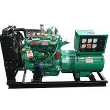 <b>China Diesel</b> Generator 62.5kva, <b>China Diesel</b> Generator 62.5kva ...