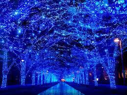 Best <b>Winter</b> Illuminations in <b>Japan 2019</b> and 2020 - <b>Japan</b> Rail Pass