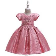 Brand Name: <b>skyyue</b> Material: Cotton, Polyester, Lace Dresses ...