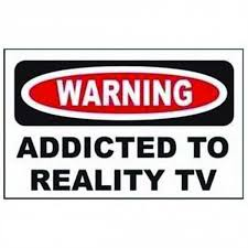 reality tv essaystable iiadvantages and disadvantages of reality tv free essays on disadvantages of reality tv show