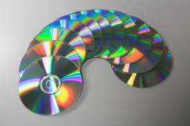 Resultado de imagen de CDs