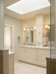 magnificent 72 inch bathroom vanityin bathroom traditional with prepossessing sherwin williams sea salt next to charming double vanity alongside winsome bathroom magnificent contemporary bathroom vanity lighting
