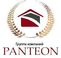 Виниловые софиты <b>Grand Line</b> | ГК Пантеон