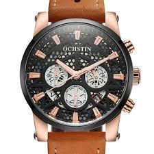 <b>Ochstin</b> gq067b working-dials calendar <b>creative</b> wrist watch Sale ...