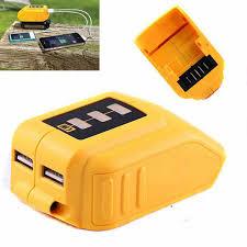 <b>Hot TTKK</b> Foxsur <b>12V</b> Universal Battery Charger Repair Type 12Ah ...