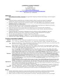 network engineer resume sample resume for network engineer professional network engineer resume samples eager world hardware design engineer resume sample sample resume format for