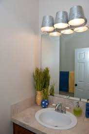 this would look awesome in my beach theme bathroom beach theme lighting