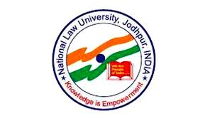 Welcome to Ram Manohar Lohiya National Law University  Lucknow LawOF Short Essay Competition on Indian Government Decision to Demonetize Rs       and Rs