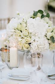 flowers wedding decor bridal musings blog: stunning destination wedding in portugal photography by studio  the wedding company bridal
