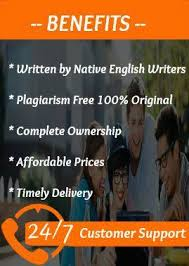 Building a Learning Organization Task serve united kingdom own task online and get good marks Southwinds  Assignment help most reliable