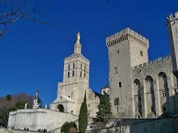 Arcidiocesi di Avignone