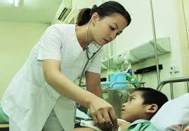 Kết quả hình ảnh cho dịch vụ điều trị nội trú