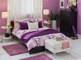 feminine bedroom furniture bed: luxurious bedroom design with feminine bed furniture feminine