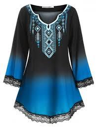 <b>Plus Size</b> Clothing   <b>Plus Size</b> Outfits On Sale Size:14 - 26