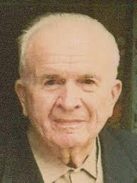 P. Jan Mareček