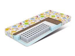 <b>Матрас Орматек Kids</b> Comfort EVS-8 | Купить ортопедический ...