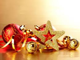 Ритуалы в Новый год на исполнение желания Images?q=tbn:ANd9GcSLsDEu4Oybjw_ODK7WpvZJMhPnmEwqnX5mbsiwh_GB8JD9ZHGt