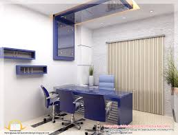awesome modish office design interior ideas office interio alluniqueco also office interior design elegant modern awesome modern office interior design