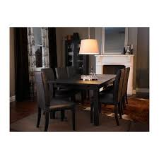 ikea dining table space tables blog