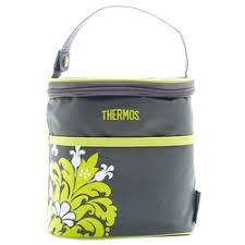 «<b>Термосумка</b> для бутылочек (детского питания) <b>Thermos</b> ...