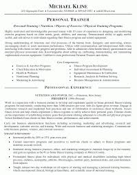 resumes and personal branding resume innovations resume training resume branding statement examplesregularmidwesterners