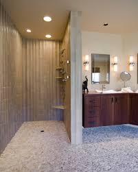 layouts walk shower ideas: about ideas minimalist design of ideas