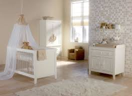 nursery furniture baby nursery furniture kidsmill malmo white