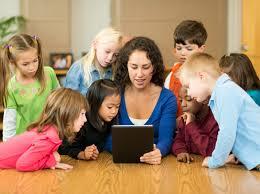 role technology education essay term paper help role technology education essay