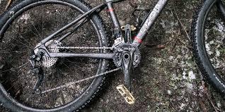 How to Clean & Lube a <b>Bike Chain</b> | REI Expert Advice