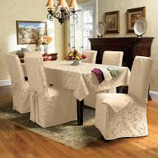 Fabric Dining Room Chair Covers Dining Room Chair Covers Dining Room Chair Covers Pattern Dining