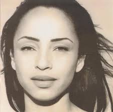 <b>Sade - The Best</b> Of Sade | Releases | Discogs