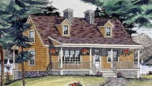 Drive Under House Plans  Ranch Style Garage Home Design   THDimage of LAKEVIEW House Plan