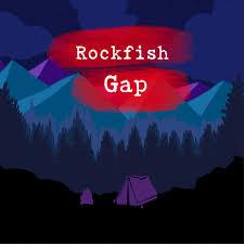 Rockfish Gap