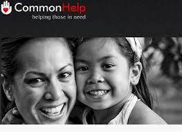 apply for benefits online commonhelp is the commonwealth of virginia s fast and easy way to apply online for many virginia social services assistance programs such as medicaid