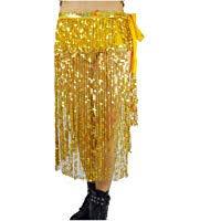 Amazon Best Sellers: Best <b>Women's Dance Skirts</b>