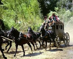 Image result for alex cord in stagecoach