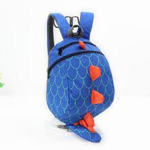 3d Backpack Promotion-Shop for Promotional 3d Backpack on ...