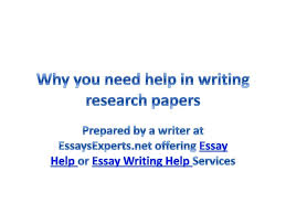 i need help with writingi need help to write a paper   essay writing website review i need help writing