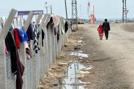 Αποτέλεσμα εικόνας για καταυλισμοι προσφυγων