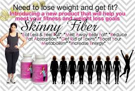 Image result for skinny fiber